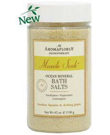 52202-detail-max-800x800 Aromafloria Muscle Soak Ocean Mineral Bath Salts (42oz) - Exhale...Spa