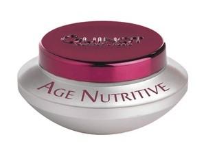 age_nutritive-max-800x800 Guinot Age Nutritive Face Cream (Creme De Soin Visage) - Exhale...Spa