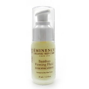 bamboo_firming_fluid-max-800x800 Eminence Bamboo Firming Fluid - Exhale...Spa