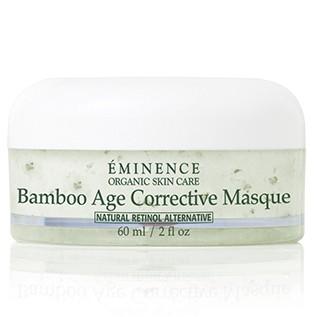 bambooagecorrectivemasque-max-800x800 Eminence Bamboo Age Corrective Masque - Exhale...Spa