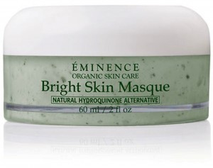 bright-skin-masque-300x237-max-800x800 Eminence Organics Bright Skin Masque - Exhale...Spa