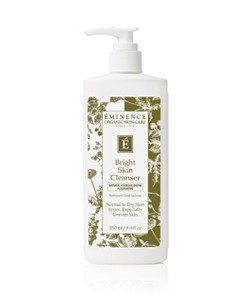 bright_skin_cleanser-max-800x800 Eminence Bright Skin Cleanser - Exhale...Spa