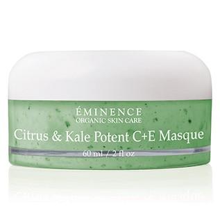 citruskalemask-max-800x800 Eminence Citrus & Kale C+E Masque - Exhale...Spa