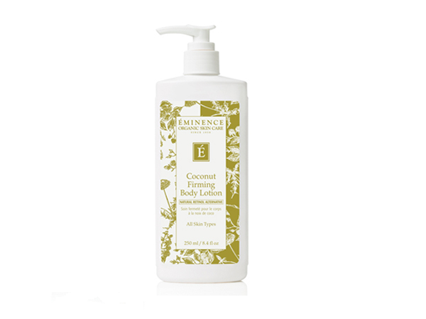 coconut_firming_body_lotion-max-800x800 Eminence Organics Coconut Age Corrective Firming Body Lotion - Exhale...Spa