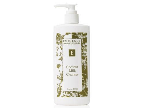 coconut_milk_cleanser-max-800x800 Eminence Organics Coconut Milk Cleanser - Exhale...Spa