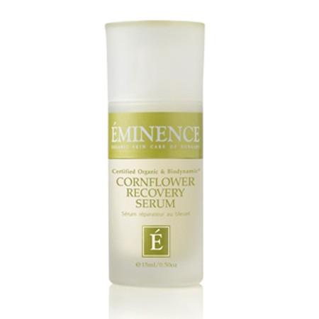 cornflower-recovery-serum_zoom-max-800x800 Eminence Organics Cornflower Recovery Serum - Exhale...Spa