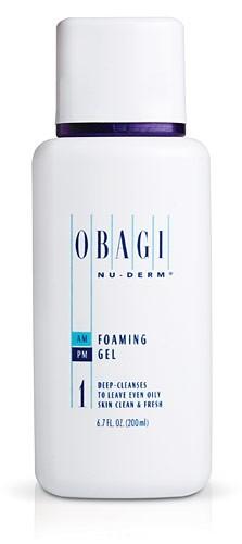 foaming_gel-max-800x800 Obagi Foaming Gel 2oz - Exhale...Spa