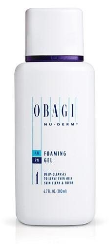 foaming_gel_1-max-800x800 Obagi Foaming Gel 6.7 - Exhale...Spa