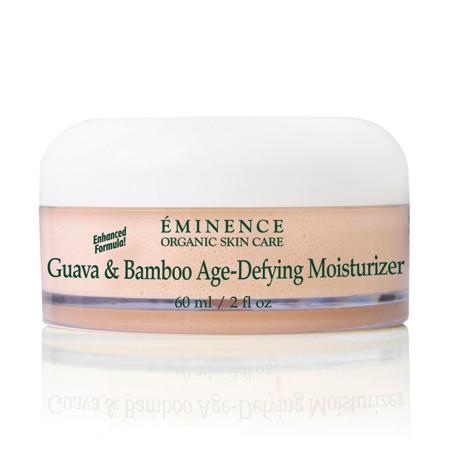 guava-and-bambooagedefyingmoisturizer_zoom1-max-800x800 Eminence Organics Guava & Bamboo Age-Defying Moisturizer - Exhale...Spa