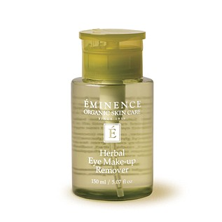 herbal-makeup-remover-545-max-800x800 Eminence Organics Herbal Eye Make-up Remover - Exhale...Spa