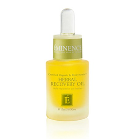 herbal-recovery-oil_zoom-max-800x800  Eminence Organics Herbal Recovery Oil - Exhale...Spa