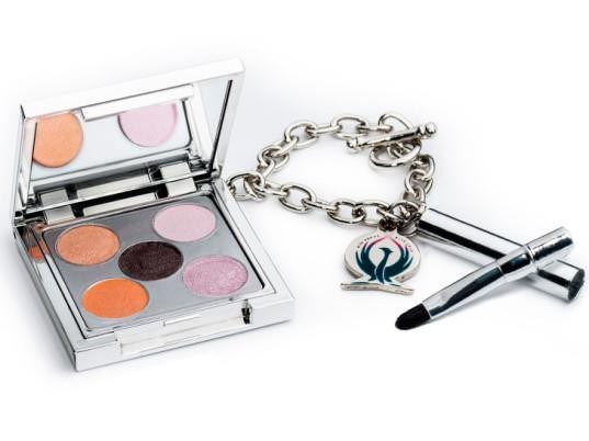 jane_iredale_bright_future-max-800x800 Jane Iredale Bright Future Eye Shadow Key Chain - Exhale...Spa