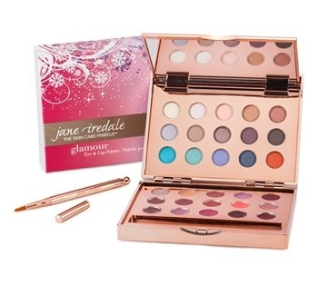 jane_iredale_glamour_eye_lip_pallet-max-800x800 Jane Iredale Glamour Eye and Lip Palette - Exhale...Spa