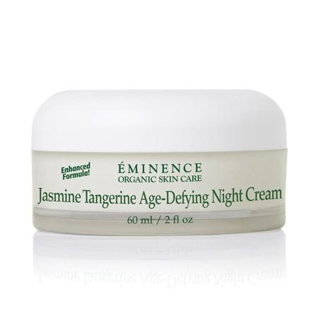 jasmine-tangerine-age-defying-night-cream-2246_zoom1-max-800x800 Eminence Organics Jasmine Tangerine Age-Defying Night Cream - Exhale...Spa