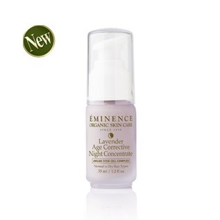 lavender_age_corrective_night_concentrate11-max-800x800 Eminence Organics Lavender Age Corrective Night Concentrate - Exhale...Spa