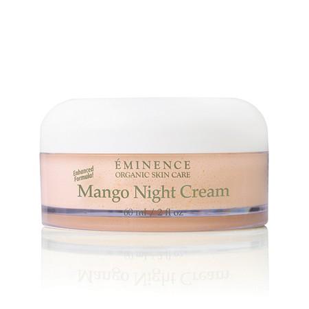 mangonightcream-max-800x800 Eminence Organics Mango Night Cream - Exhale...Spa
