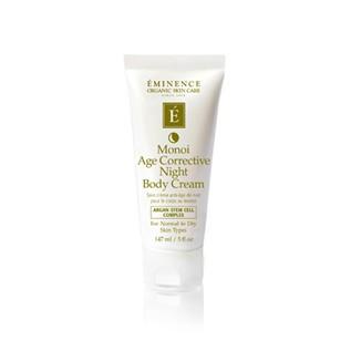 monoi_age_corrective_night_body_cream-max-800x800 Eminence Organics Monoi Age Corrective Night Body Cream - Exhale...Spa