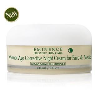 monoi_age_corrective_night_cream_face-max-800x800 Eminence Organics Monoi Age Corrective Night Cream for Face & Neck - Exhale...Spa