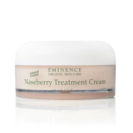 naseberrytreatmentcream_zoom-max-800x800 Eminence Organics Naseberry Treatment Cream - Exhale...Spa