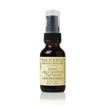 neroli-age-corrective-eye-serum-pump-1106_zoom-max-800x800 Eminence Organics Neroli Age Corrective Eye Serum - Exhale...Spa