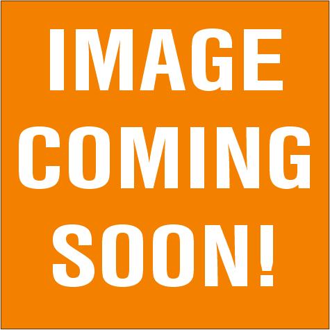no-image-max-800x800 Fantasy Tan Hydrating Daily Moisturizer - Exhale...Spa