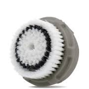 normal_brush-max-800x800 Clarisonic Normal Skin Replacement Brush Head - Exhale...Spa