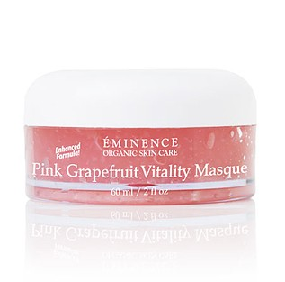 pink-grapefruit-vitality-masque-217-max-800x800 Eminence Organics Pink Grapefruit Vitality Masque - Exhale...Spa
