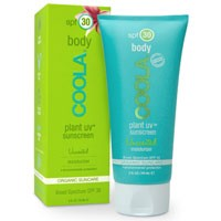 "plant_uv_30_body-max-800x800 Coola Plant UVâ""¢ Sunscreen Unsented Moisturizer - Ocean Retreat Day Spa"