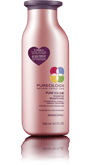 pure_volume_shampoo_1-max-800x800 Pureology Pure Volume Shampoo - Exhale...Spa
