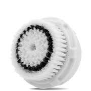 sensitive_skin-max-800x800 Clarisonic Sensitive Skin Replacement Brush Head - Exhale...Spa