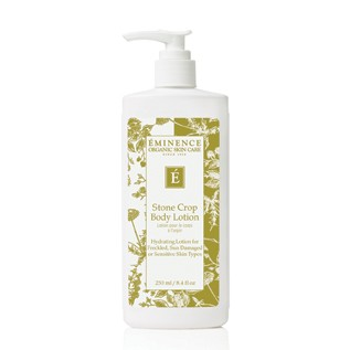 stone-crop-body-lotion-fda-max-800x800 Eminence Organics Stone Crop Body Lotion - Exhale...Spa