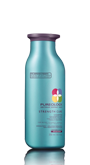 strenght_cure_shampoo-max-800x800 Pureology Strenght Cure Shampoo - Ocean Retreat Day Spa