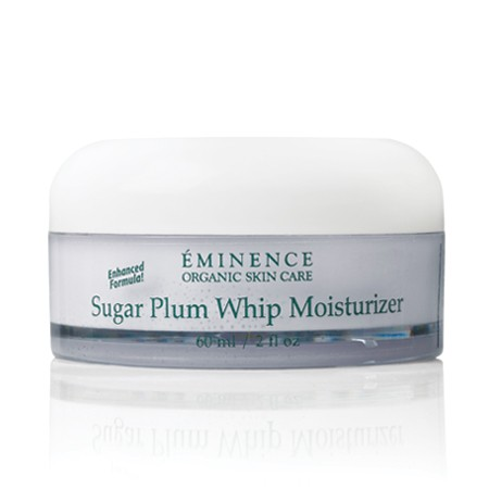 sugar-plum-whip-moisturizer-263_zoom1-max-800x800 Eminence Organics Sugar Plum Whip Moisturizer - Exhale...Spa
