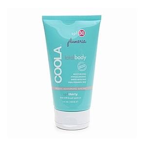 totay_body_30_plumeria-max-800x800 Coola Body SPF 30 Plumeria Moisturizing - Exhale...Spa