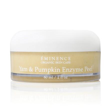 yam-pumpkin-enzyme-peel-282_zoom-max-800x800 Eminence Organics Yam & Pumpkin Enzyme Peel 5% - Exhale...Spa