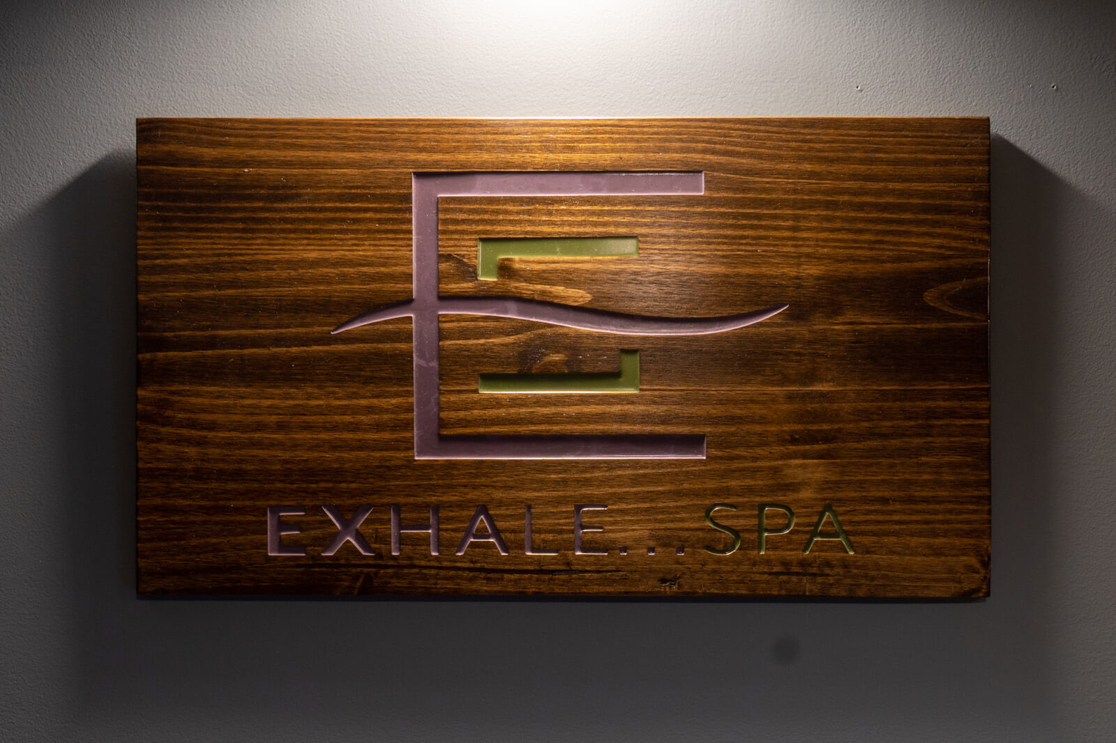 45_dsc03148 Salon Gallery - Exhale...Spa