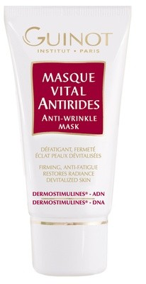Guinot Anti-Wrinkle Mask (Masque Vital Anti-Rides)