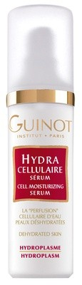 Guinot Hydra Cellulaire Cell Moisturizing Serum (Hydra Cellulaire Sérum)