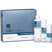 Obagi CLENZIderm M.D. Acne Therapeutic System Normal to Dry Skin