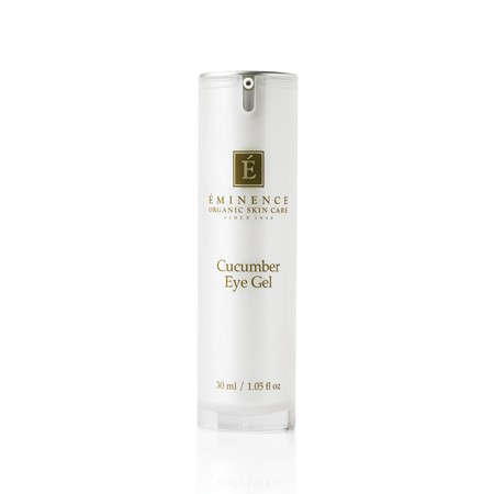 Eminence Organics Cucumber Eye Gel
