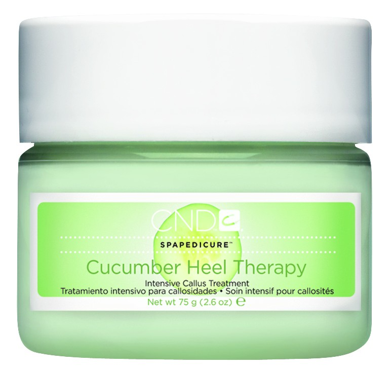 CND Cucumber Hell Therapy
