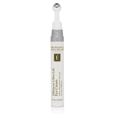 Eminence Hibiscus Ultra Lift Eye Cream