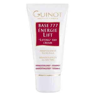 Guinot Lift Lifting Day Cream (Base 777 Energie )