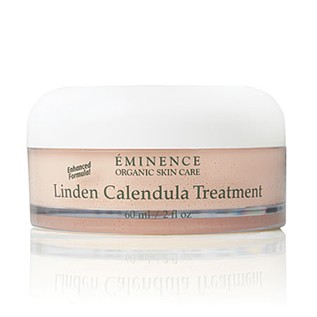 Eminence Organics Linden Calendula Treatment