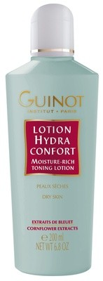 Guinot Moisture-Rich Toning Lotion (Lotion Hydra Confort)