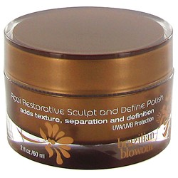 Brazilian Blowout Acai Restorative Shine & Define