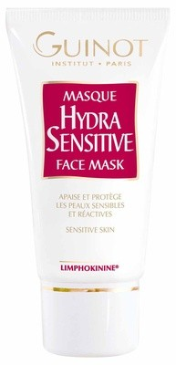 Guinot Hydra Sensitive Mask (Masque Hydra Sensitive)