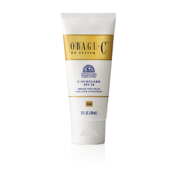 Obagi C-Sunguard SPF30
