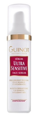 Guinot Ultra Sensitive Face Serum (Sérum Ultra Sensitive)